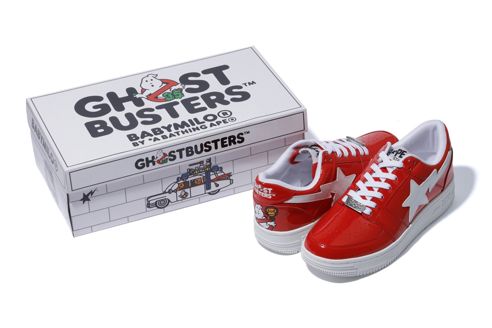 bape-a-bathing-ape-ghostbusters-35th-anniversary-capsule-lookbook-1