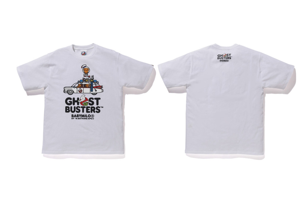 bape-a-bathing-ape-ghostbusters-35th-anniversary-capsule-lookbook-10