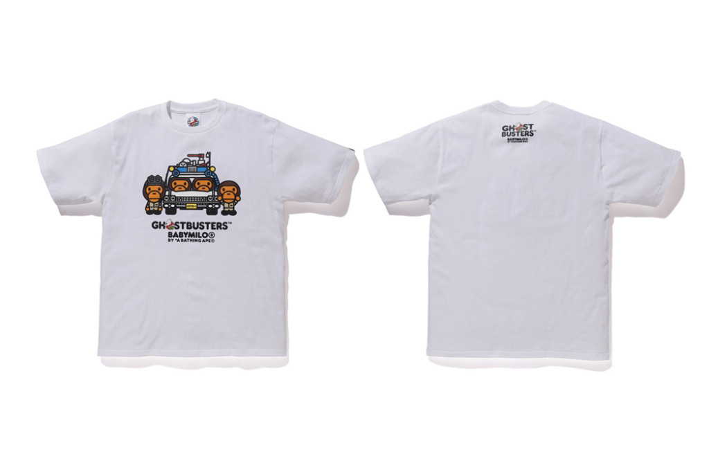bape-a-bathing-ape-ghostbusters-35th-anniversary-capsule-lookbook-12