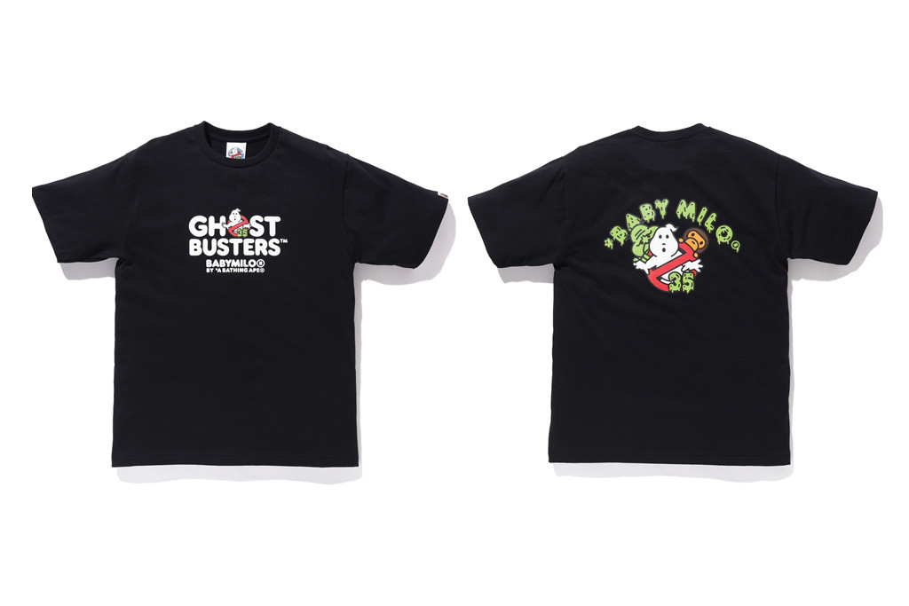 bape-a-bathing-ape-ghostbusters-35th-anniversary-capsule-lookbook-13