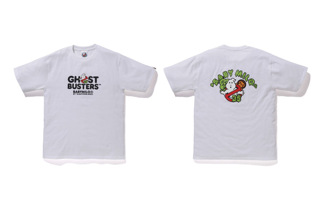 bape-a-bathing-ape-ghostbusters-35th-anniversary-capsule-lookbook-14