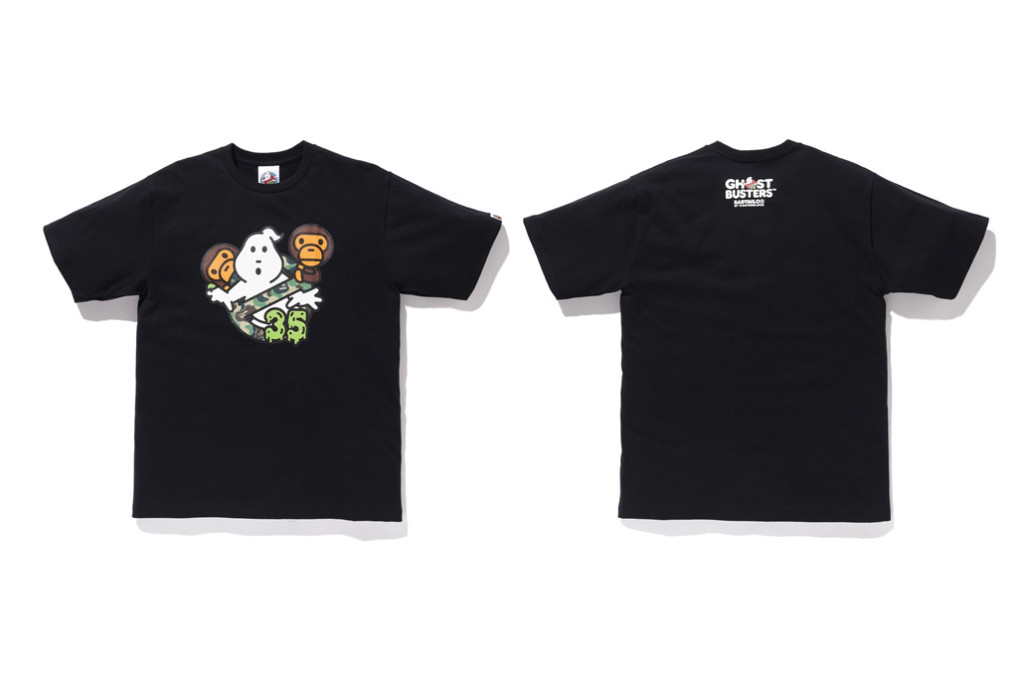 bape-a-bathing-ape-ghostbusters-35th-anniversary-capsule-lookbook-15