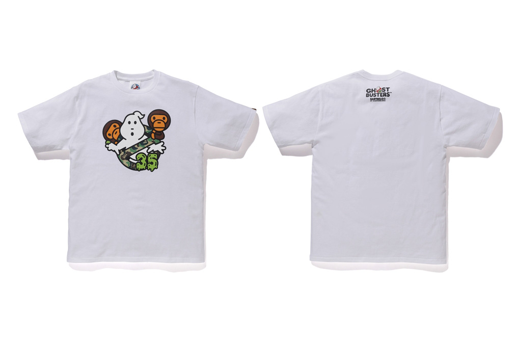 bape-a-bathing-ape-ghostbusters-35th-anniversary-capsule-lookbook-16