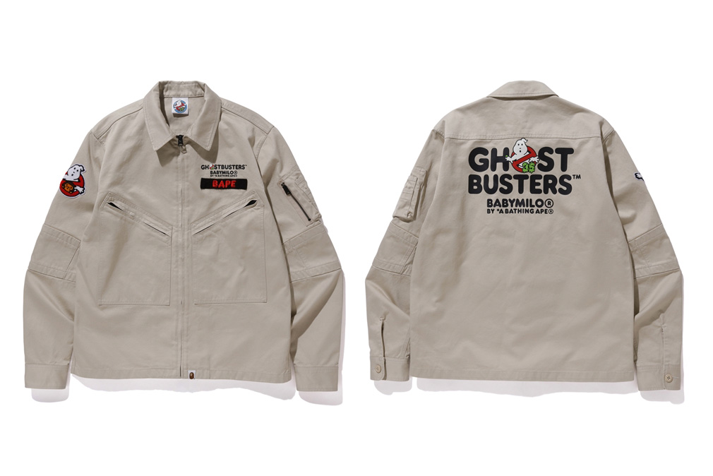 bape-a-bathing-ape-ghostbusters-35th-anniversary-capsule-lookbook-17