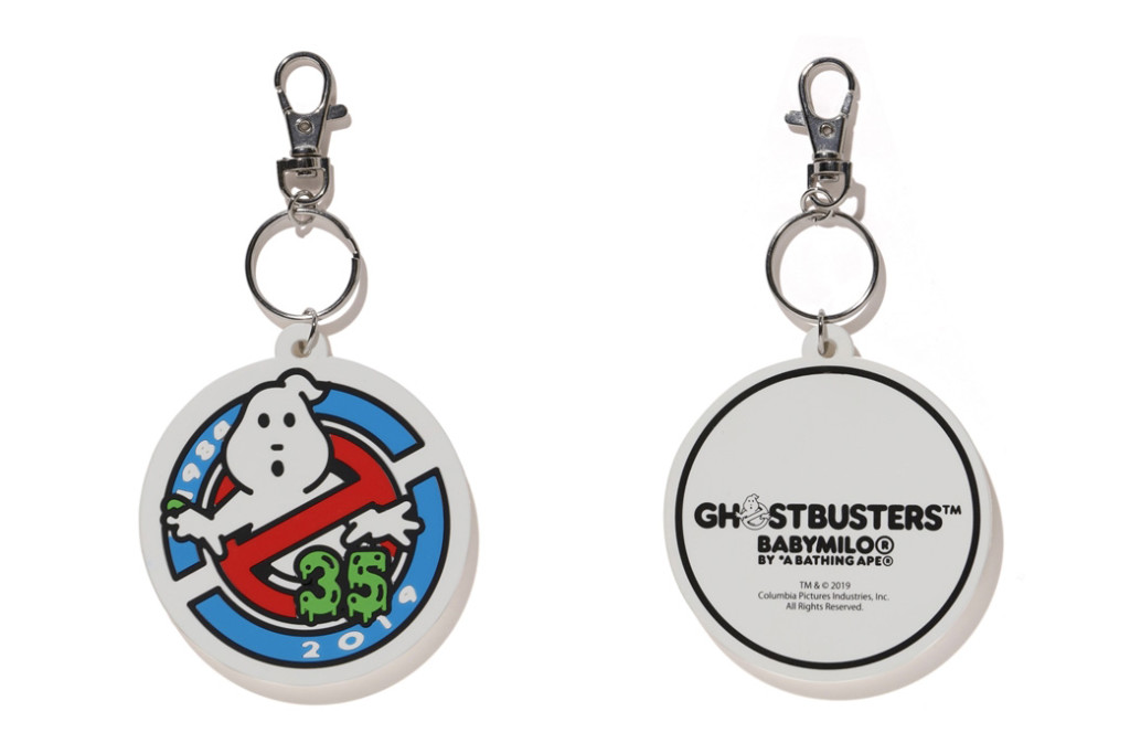bape-a-bathing-ape-ghostbusters-35th-anniversary-capsule-lookbook-18