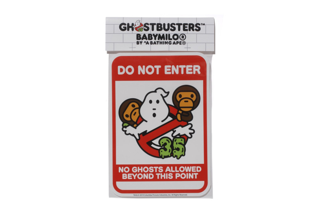 bape-a-bathing-ape-ghostbusters-35th-anniversary-capsule-lookbook-19