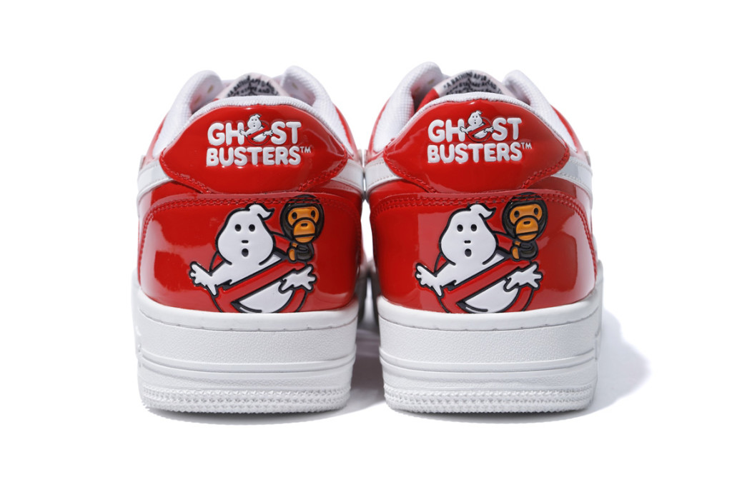 bape-a-bathing-ape-ghostbusters-35th-anniversary-capsule-lookbook-2