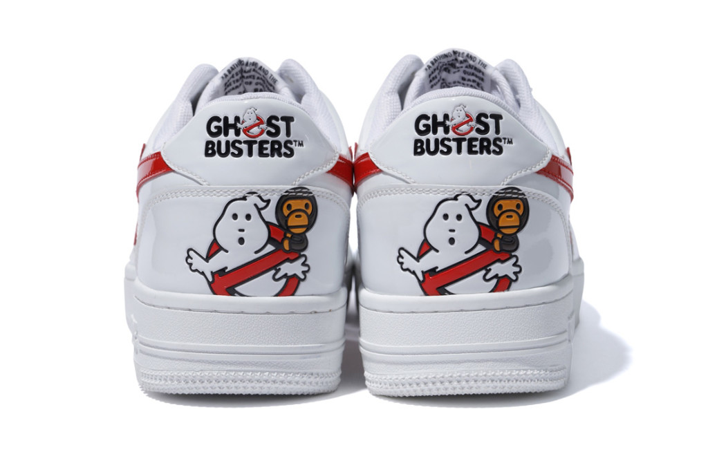 bape-a-bathing-ape-ghostbusters-35th-anniversary-capsule-lookbook-4