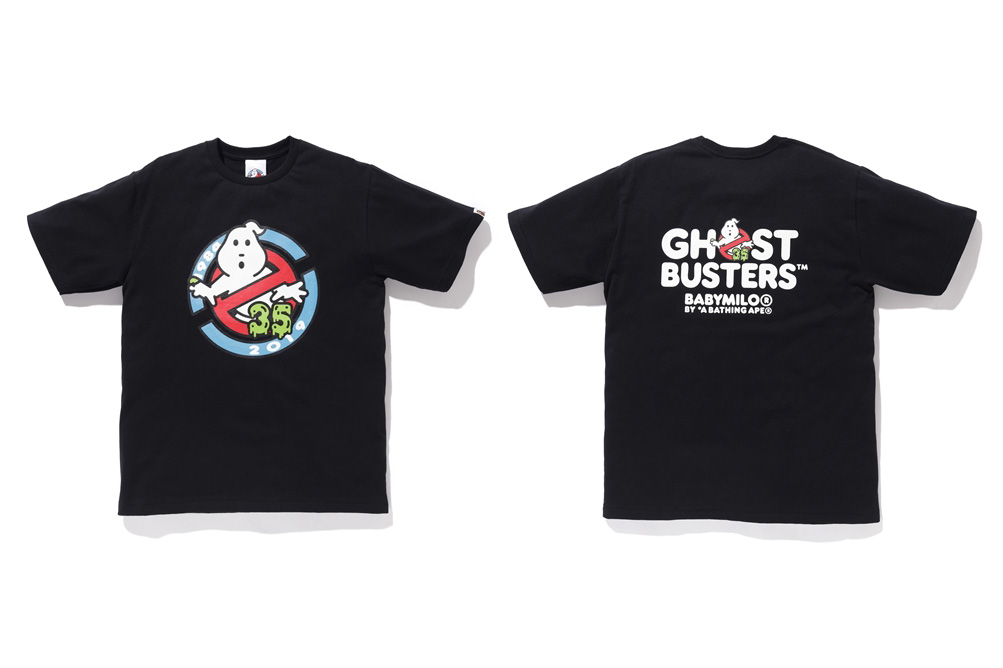 bape-a-bathing-ape-ghostbusters-35th-anniversary-capsule-lookbook-5