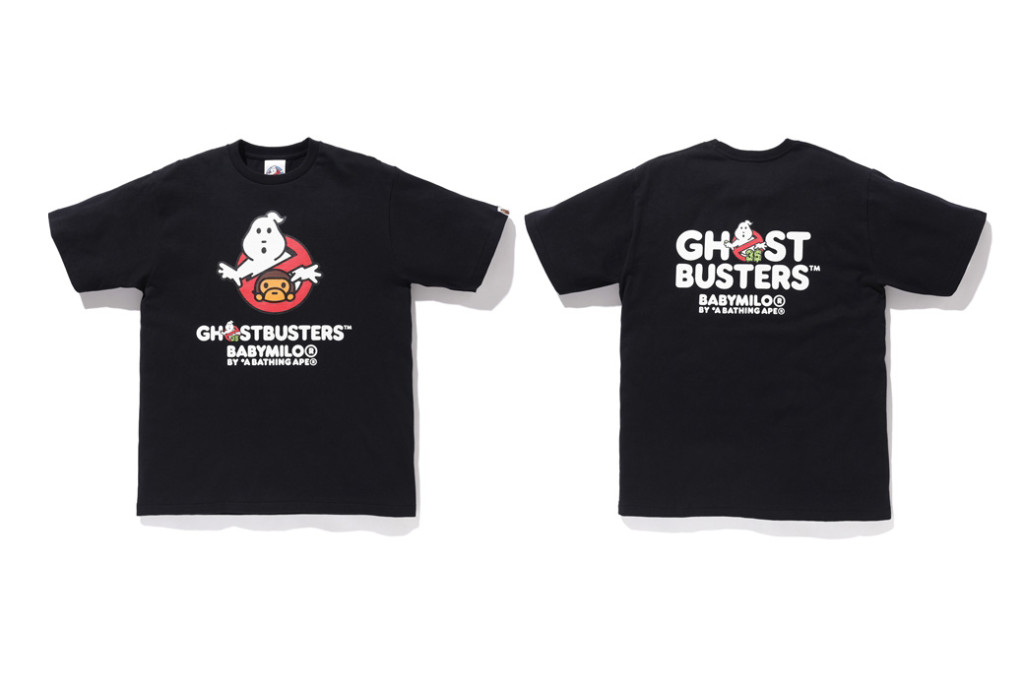 bape-a-bathing-ape-ghostbusters-35th-anniversary-capsule-lookbook-8