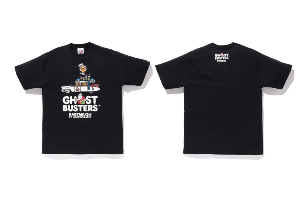 bape-a-bathing-ape-ghostbusters-35th-anniversary-capsule-lookbook-9