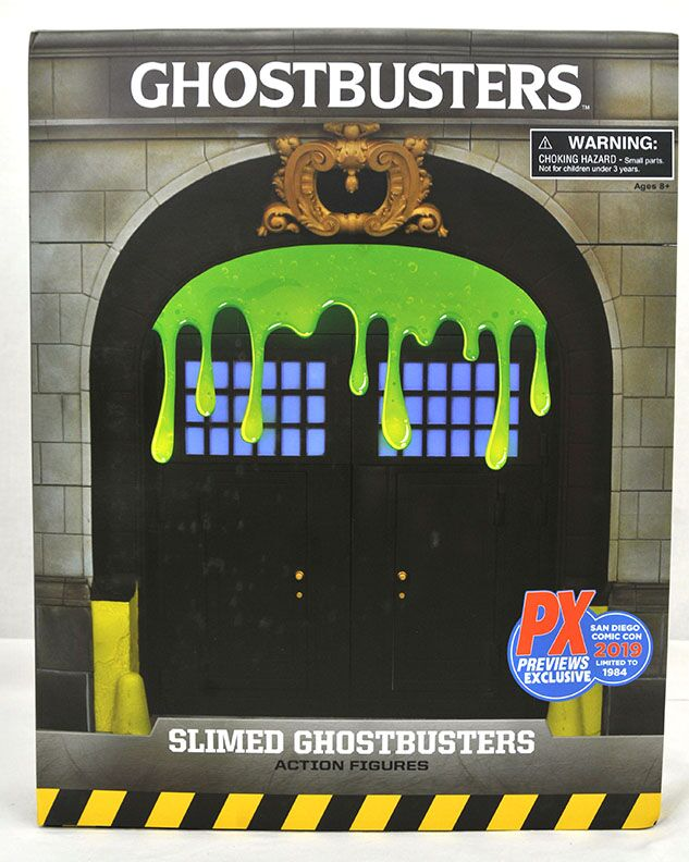 slimed_ghostbusters_dst_01