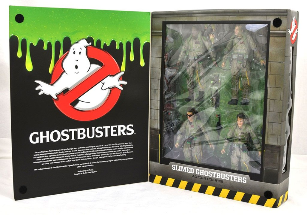 slimed_ghostbusters_dst_03