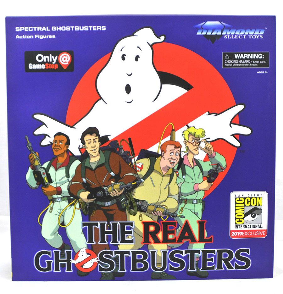 spectral_ghostbusters_dst_01