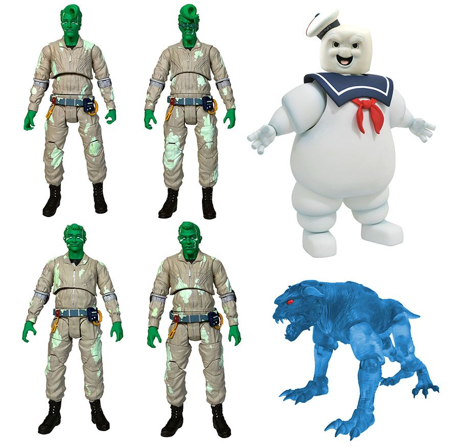 spectral_ghostbusters_dst_02