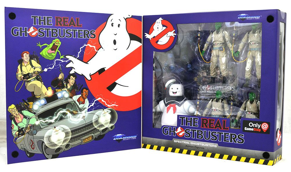 spectral_ghostbusters_dst_03