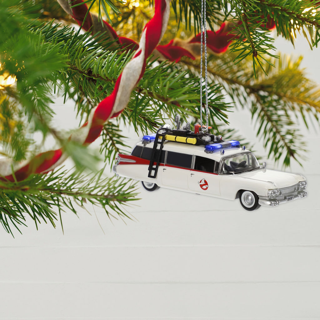 ghostbusters-ecto1-car-light-and-sound-ornament_1999qxi3639_02