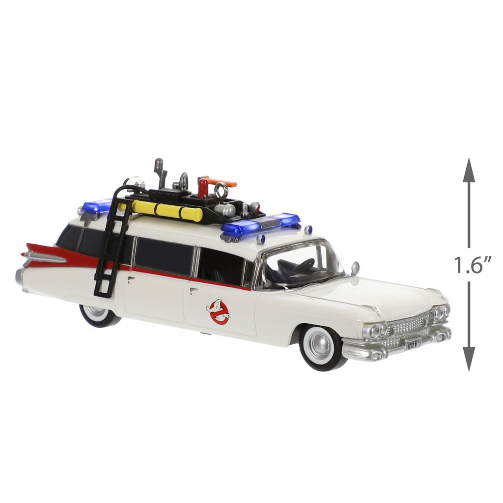 ghostbusters-ecto1-car-light-and-sound-ornament_1999qxi3639_04