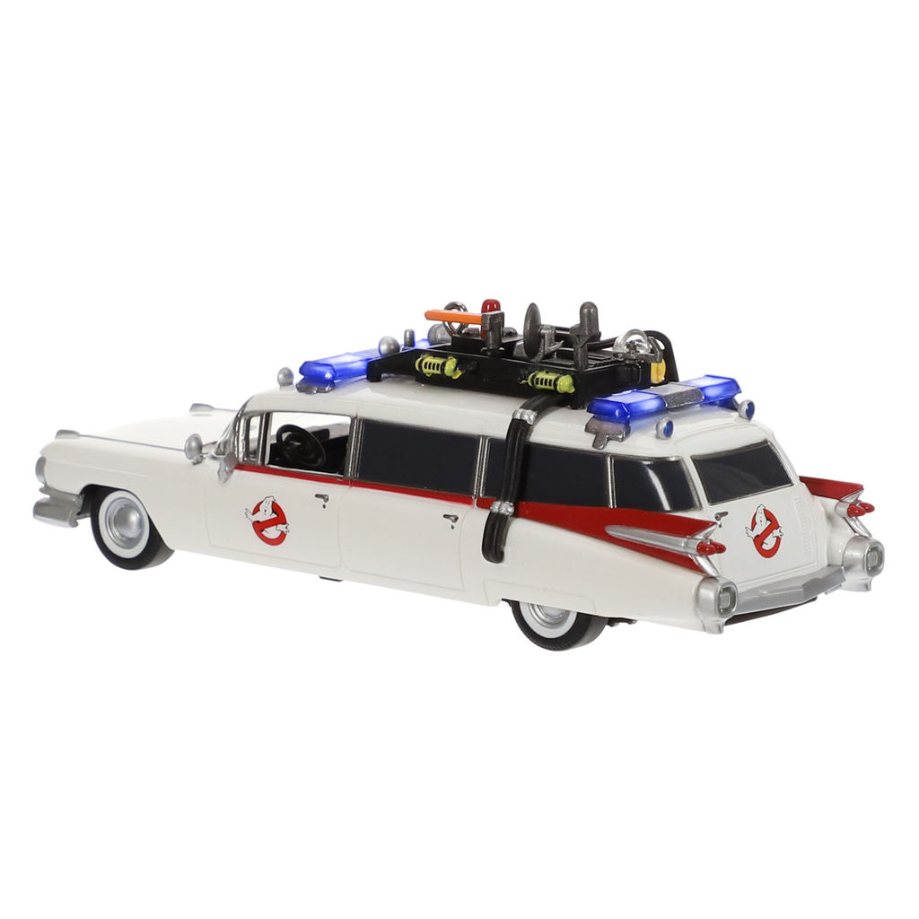 ghostbusters-ecto1-car-light-and-sound-ornament_1999qxi3639_05