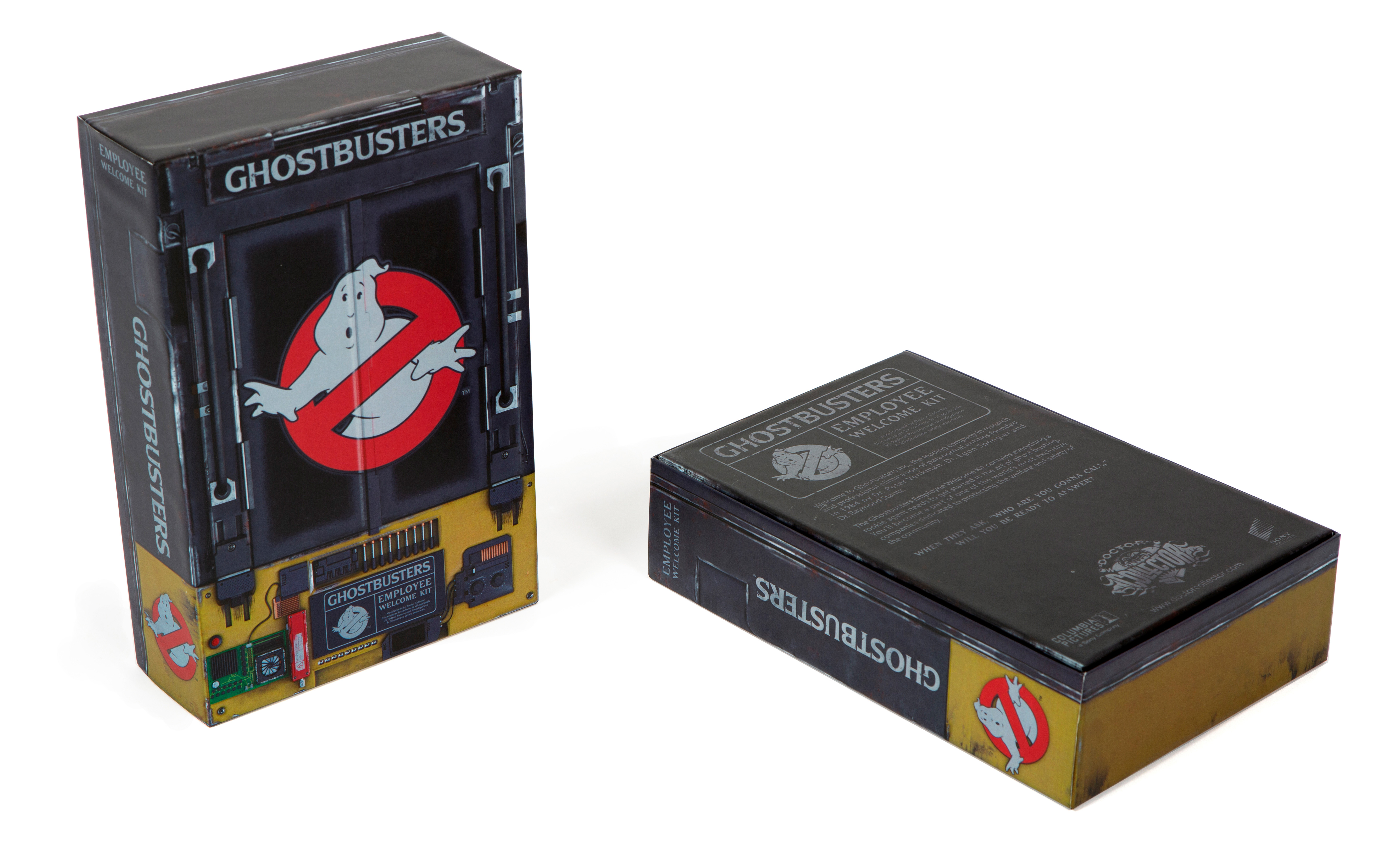 ghostbusters_white_boxes-1