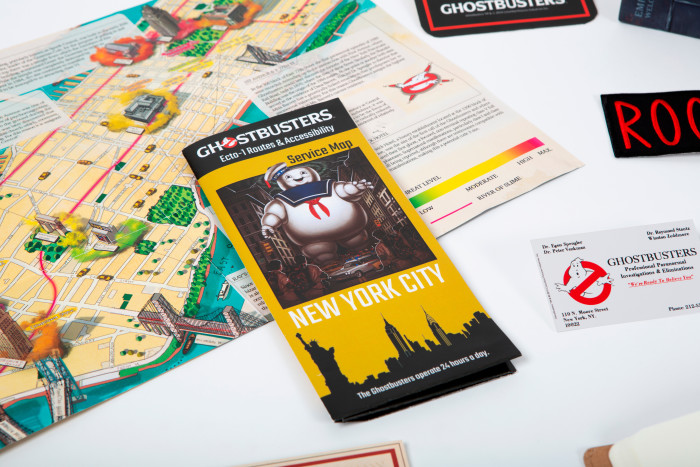 ghostbusters_white_map-1