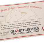 ghostbusters_white_diploma-1