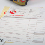 ghostbusters_white_invoice-1