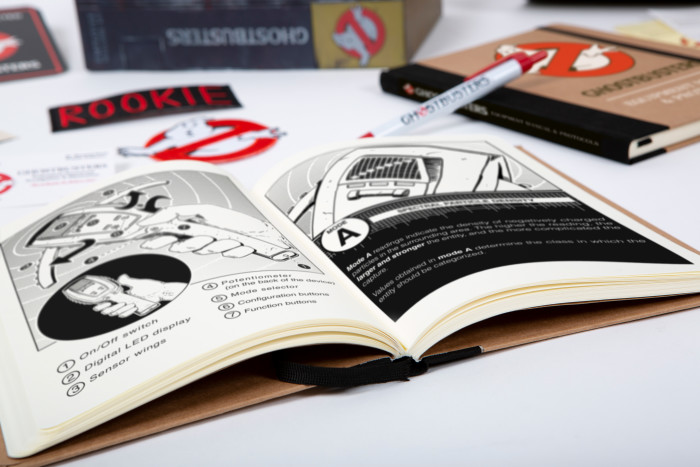 ghostbusters_white_manual