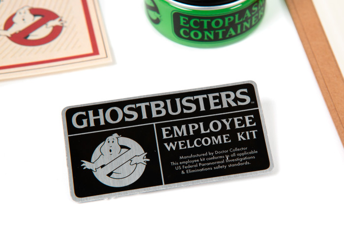 ghostbusters_white_plaque