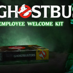 banner_ghostbusters_eng