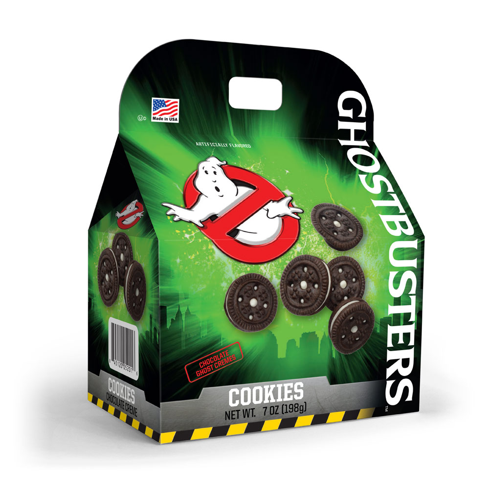 3805-gb_ghostbusters_7oz_cookies_gable_box