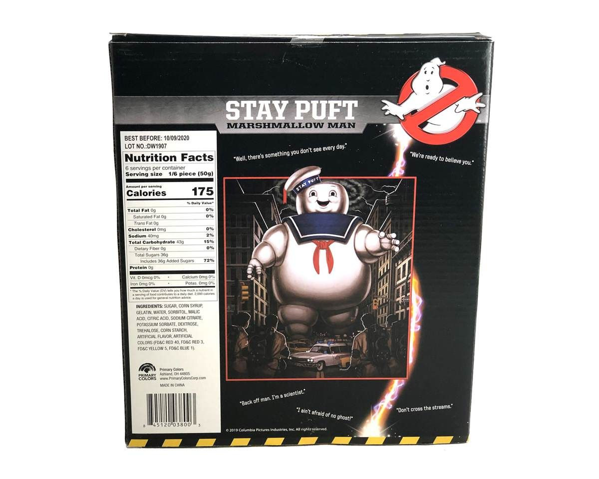 primary-colors-ghostbusters-marshmallow-nutritional