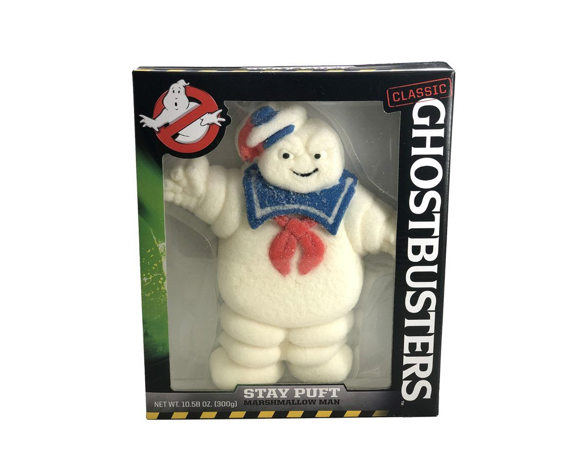 primary-colors-ghostbusters-marshmallow