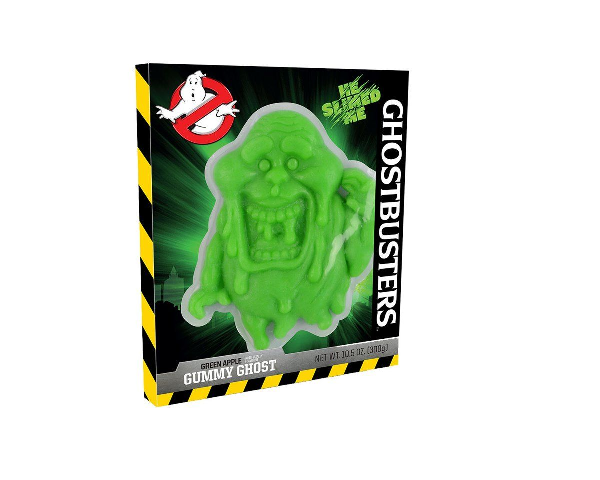 primary-colors-green-apple-gummy-ghost_1