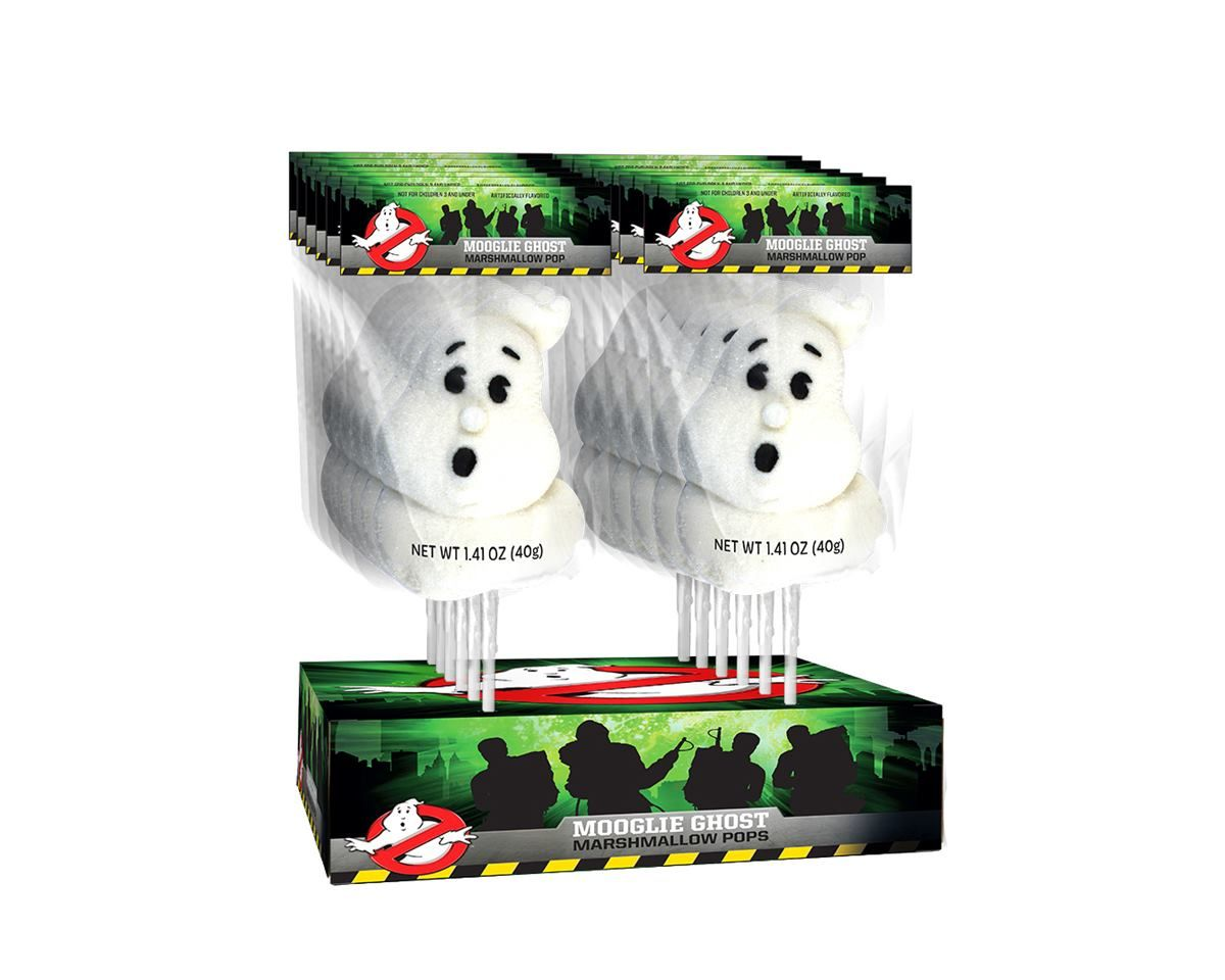 primary-colorsmooglie-ghost-pops
