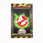 ghostbusters_no-ghost_leather_sticker_400x400_crop_center