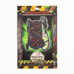 ghostbusters_proton_pack_leather_sticker_400x400_crop_center