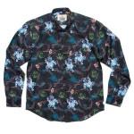 ghostbusters_rsvlts_bad_guys_long_sleeve_shirt_03_400x400_crop_center
