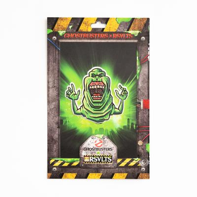 ghostbusters_slimer_leather_sticker_400x400_crop_center
