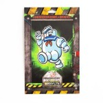 ghostbusters_stay_puft_marshmallow_man_leather_sticker_400x400_crop_center