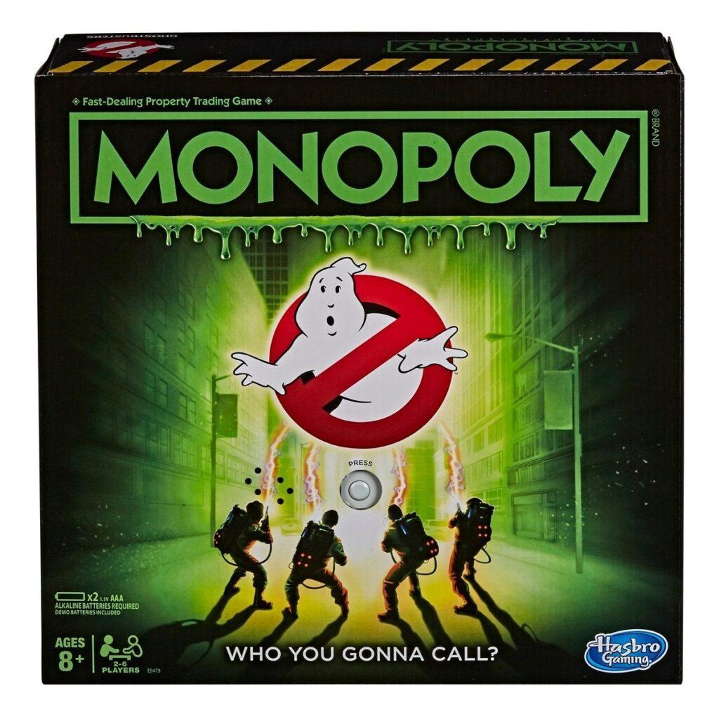 ghostbusters-monopoly-box-1216790-1024x1024