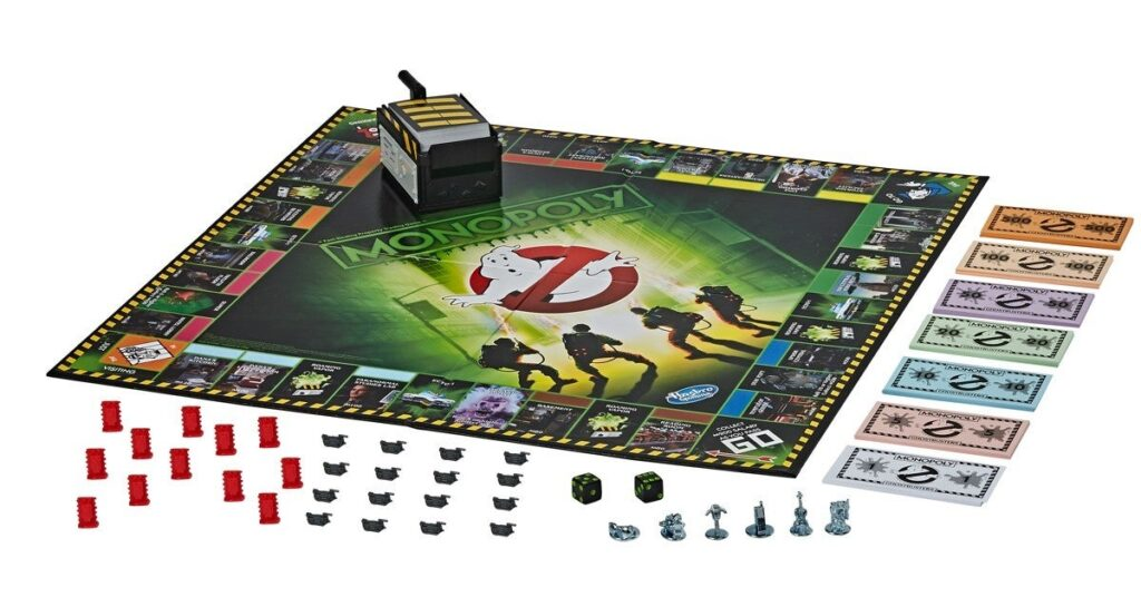 ghostbusters-monopoly-top-1216788-1024x536
