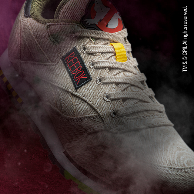 c22797-c22797_reebok_ghostbusters_educate_pdp_image_grid_cl_leather_t2_640x640-668233
