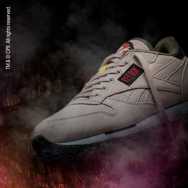 c22797-c22797_reebok_ghostbusters_educate_pdp_image_grid_cl_leather_t5_640x640-668236