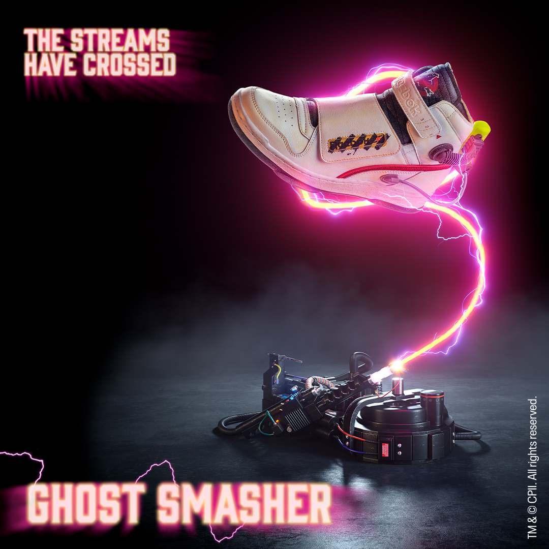 c22797-c22797_reebok_ghostbusters_educate_social_ig_post_ghost_smasher_1080x1080-668258